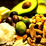WHICH FATS ARE GOOD?